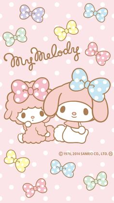 My Melody and piano