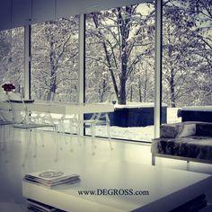 project year 2005 design team DEGROSS