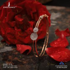 bracelets designer Just Elegant and Beautiful. Get In Touch With us on Women's Jewelry Sets, Red Jewelry, Jewelery, Fine Jewelry, Fashion Jewelry, Jewelry Accessories, Jewelry Necklaces, Women's Fashion, Diamond Necklace Set