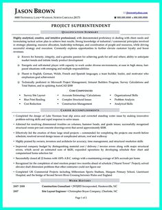 Resume Examples For Physical Therapist Google Search