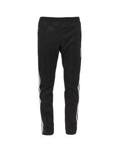 Calça Adidas Originals Europa Tp