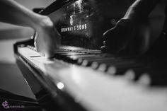 Voice of music by Oxana Guryanova on 500px