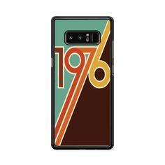 Big-eyes Superheros Case for Samsung J2 Pro 2018 Painted Cover weirdland