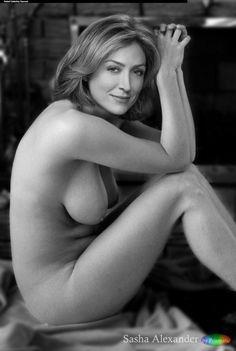 Jamie Lyn Spears Nude