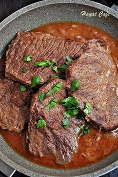 tencerede-salcali-biftel