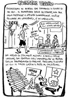reportage_viaggio_fumetti_07