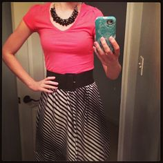 A Little Bit of WoWe : My Outfits