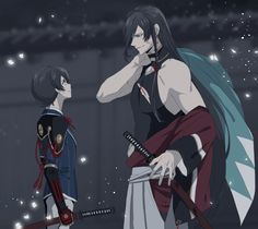 Kanesan? You should get repaired...