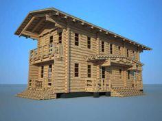 House 6 7 House, Home, Homes, Houses