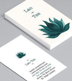 Browse business card design templates moo united states design parcourir les modles de cartes de visite moo france colourmoves