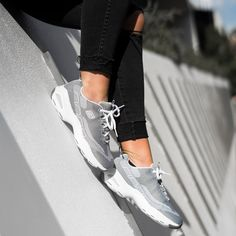 88d0575fc017 D Lites Ultra. Ultra ShoesSkechers ...