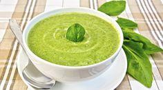 Sopa termogênica para comer à noite e turbinar o metabolismo