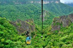 Região Norte do Brasil: curiosidades