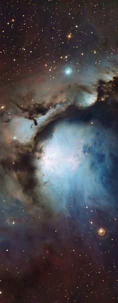 """DA SÉRIE: EGITO - """"Shu e Tefnut geraram dois filhos: O Céu  e a Terra, chamados Nut e Geb. Nut era a aurora e o anoitecer, o corpo etéreo do Céu. Geb era a força vital passional da Terra. Toda a emoção sentida por Geb também era sentida por Nut. O que interessava ao Céu, interessava à Terra."""" (Jean Houston). Da página Tradições-Mitologia-Ícones-Holismo"""