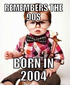Hipster baby http://wanna-joke.com/hipster-baby/ - http://www.funny-animal-pictures.org/hipster-baby-httpwanna-joke-comhipster-baby/
