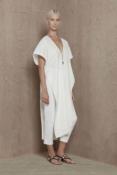 Piazza Sempione Spring 2016 Ready-to-Wear Fashion Show