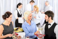The Confluence of Fashion and Hospitality: A Primer on the Legal Considerations  For Nicole's elevator pitch