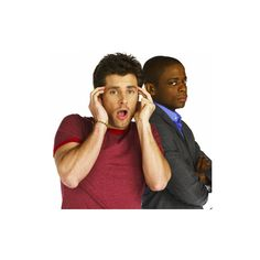Psych Online TV Games - 80's TV Trivia Game - Free Online Show Trivia... ❤ liked on Polyvore Shawn And Gus, Shawn Spencer, Themed Parties, Party Themes, 80s Tv, Great Tv Shows, Trivia Games, Great Movies, Psych