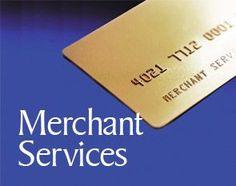 Merchant Services cash advance easier than a business loan– https://merchantservicescashadvance.com/