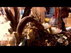 Jamie Oliver in Marrakesh Morocco. - YouTube