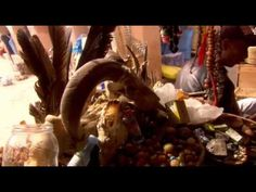 How Its Like To Live In Morocco - A Journey To Paradise - Documentary TV - YouTube