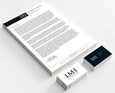 Start-Up Business Stationery pack including custom logo. http://www.pixelmunki.co.uk/business-start-up-packages/
