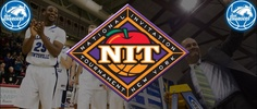 The UAHuntsville Chargers men's basketball team will make the first-ever appearance by a Division II institution at the NIT Season Tip-Off tonight at 9:30pm! You can listen to the game locally on 97.7 FM. Let's go, Chargers!