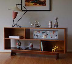 retro-danish-modern-solid-Tasmania-Myrtle-timber-shelf-1