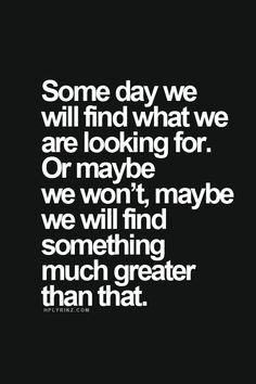Follow your dream path