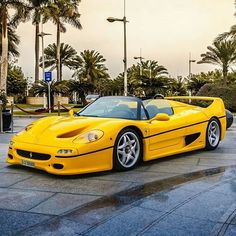 F50 Follow @Italian_MadWhips Follow @Italian_MadWhips # Freshly Uploaded To www.MadWhips.com Photo by @k_cars