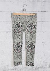 Stoney Rose Capri Pants.: What a beautiful product!
