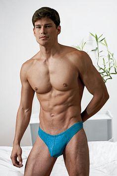 Undergear.com Ripped Men, Sexy Gay Men, Bikinis, Swimwear, Many Men, Male Physique, Attractive Men, Male Body, Cute Guys