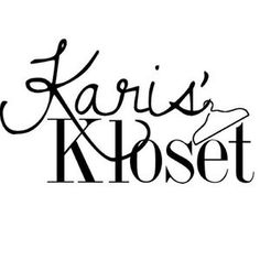 Cute closet alert! Shop karisrenee's closet on @poshmark. Join with code: JXHXU for a $10 credit!