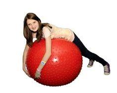 spiky massage ball,tactile ball,tactile therapy,spiky tactile ball,spiky massage ball,spikey therapy ball,spikey ball,spikey tactile ball