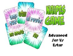f29e59d23 If your students like to play games like Uno