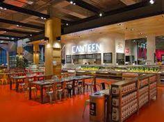 grocery; food hall; loblaws toronto - Google zoeken