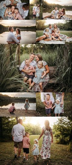 Indianapolis Family and newborn Photographer, baby, portraits, alex morris desig.