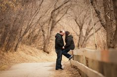 Edmonton Engagement Photography. 3Haus Photographics Engagement Photographers, Wedding Season, Couple Photos, Couples, Photography, Couple Shots, Photograph, Photography Business, Photoshoot