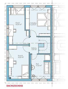 grundriss eg fertighaus doppelhaus 45 119 63 32 m grundrisse pinterest fertigh user. Black Bedroom Furniture Sets. Home Design Ideas