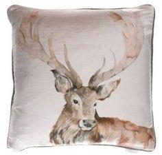 http://www.justfabrics.co.uk/cushions-throws/regular-cushions/gregor-velvet/