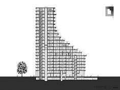 combining+the+characteristics+of+both+a+perimeter+block+and+a+multi-storey+tower%2C+the+project+retains+a+high+degree+of+density+while+simultaneously+forging+a+contemporary+european+atmosphere.