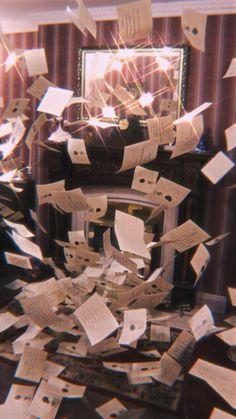 Magia Harry Potter, Draco Harry Potter, Harry Potter Room, Harry Potter Tumblr, Harry Potter Pictures, Harry Potter Characters, Harry Potter World, Hogwarts, Slytherin