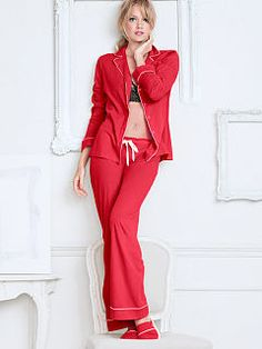 Valentines Day Favorites For Women Pajamas For Women From