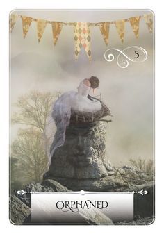 Get A Free Tarot Card Reading Using Our Oracle Card Reader Oracle Tarot, Oracle Deck, Free Tarot Cards, Divination Cards, Tarot Astrology, Angel Cards, Card Reading, Michelle Lee, Angel Quotes