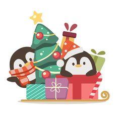 Christmas Frames, Merry Christmas Card, Christmas Clipart, Christmas Wood, Modern Christmas, Christmas Mugs, Xmas Greeting Cards, Xmas Greetings, Xmas Cards