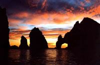 Cabo San Lucas- 2 days!!