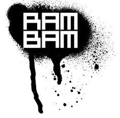 Rambam - VARA