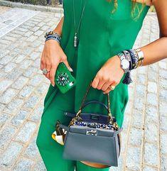 Dior Friendship Bracelet: 💌 for purchasing Wish Necklace: Fireball Yellow Gold Ring: . Fendi Peekaboo Mini, Dior, Gucci, Chanel, Premier Designs Jewelry, Woven Bracelets, Fendi Bags, Cute Bags, Luxury Bags