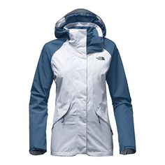 The North Face Boundary Triclimate Womens Insulated Ski Jacket  https://www.amazon.com/gp/product/B017SCJHPQ/ref=as_li_qf_sp_asin_il_tl?ie=UTF8&tag=rockaclothsto_snow-20&camp=1789&creative=9325&linkCode=as2&creativeASIN=B017SCJHPQ&linkId=889ec1365c4dc45173af8a2fa7542139