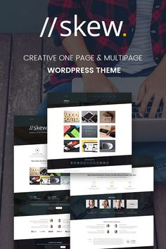 40 Best WordPress Business Themes   #wordpress #wordpresstheme #wptheme #wordpressthemes #design #creative  #woocommerce #ecommerce #woocommercethemes  https://spacema-studio.com/best-business-wordpress-theme/